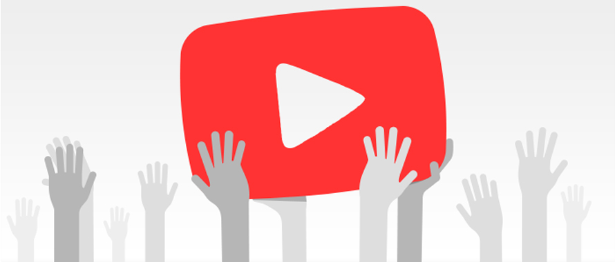 Top 7 Reasons Why You Should Buy YouTube Views and YouTube Likes - LikesForge