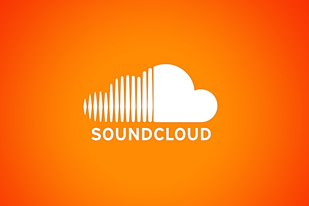 5 Solid Tips To Get Heard On And Off SoundCloud - LikesForge | Social Media Marketing