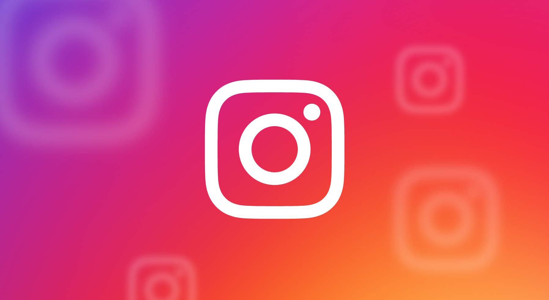 Unlocking the Instagram – cool Instagram features we bet you didn't know about! - LikesForge