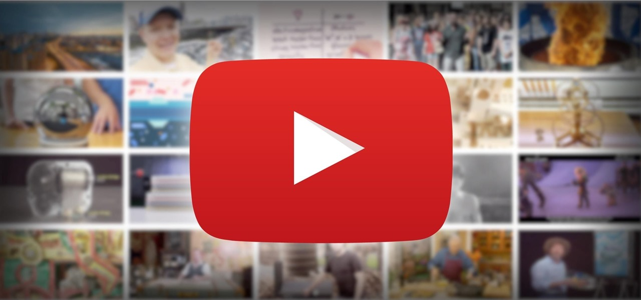 The most profitable YouTube channel niches you can still enter in 2018