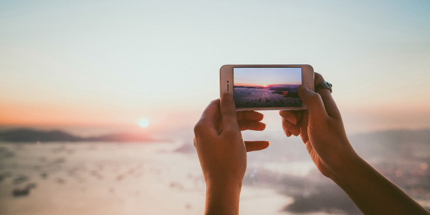 Top Instagram Photo And Video Posts Ideas For September - LikesForge