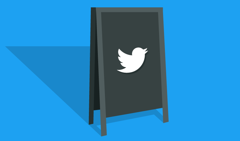 Using Twitter for Business Growth