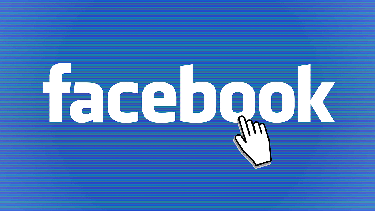 Facebook Guide. Secrets Here! - LikesForge