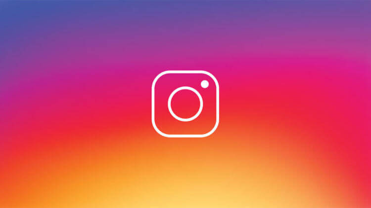 Buy Instagram Followers - The Idea that will Make Not Only You But Also Your Goods and Services Popular - LikesForge | Social Media Marketing